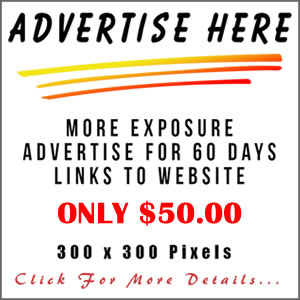 Advertise-Here-$50