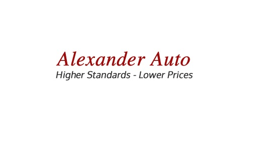 cropped-alexander-auto-new-logo-1