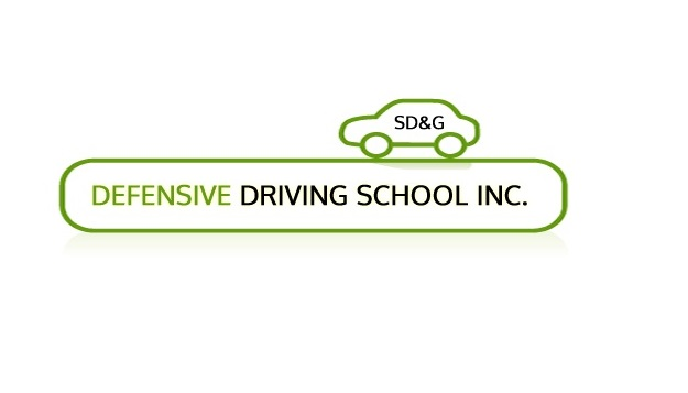 SDG-DRIVING-SCHOOL-LOGO-1