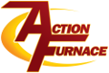 action-furnace-logo