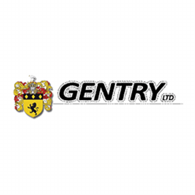 Gentry Flat Roofs