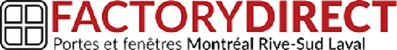 factory-direct-montreal-rive-sud-laval-fenetres-portes-installation