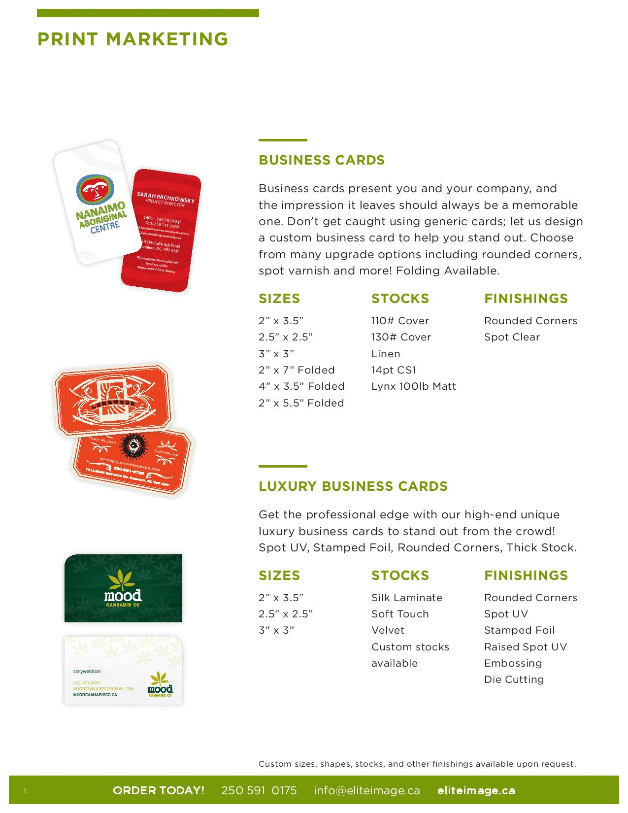 Elite Product Catalog_UPDATED-page-004