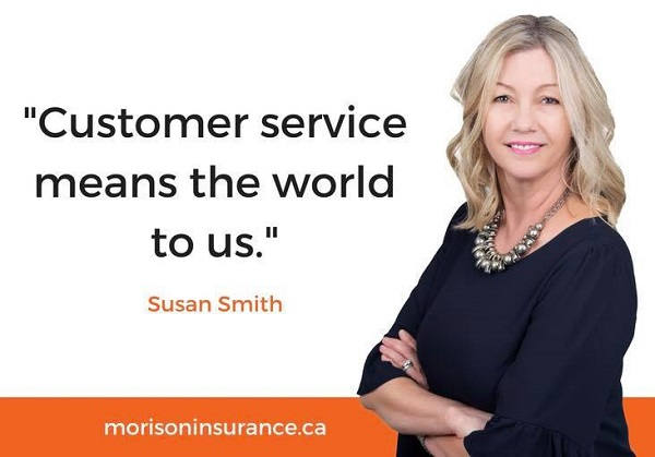 best-customer-service-morison-insurance-st-catharines-ontario-canada