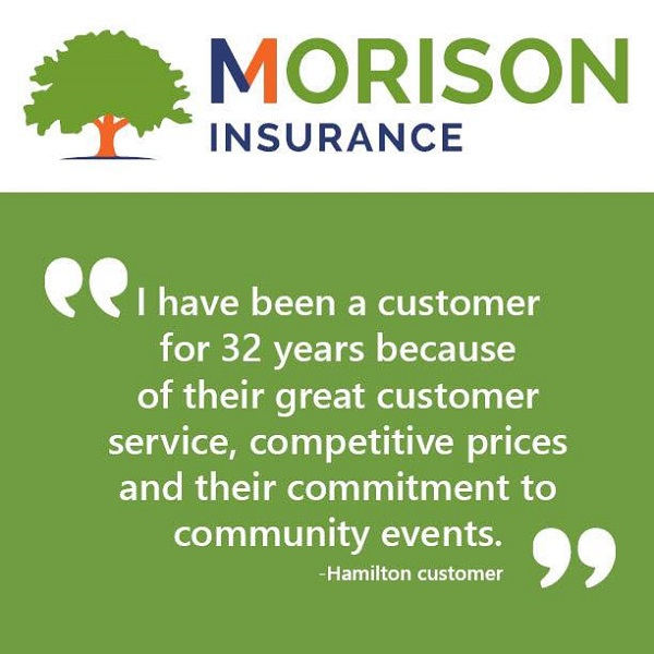 best-review-morison-insurance-st-catharines-brokers-ontario