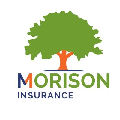 morison-insurance-st-catharines-brokers-ontario-square-social-logo-small