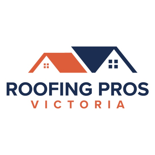 roofing-pros-facebook-profile