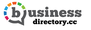 Canadian Free Business Directory